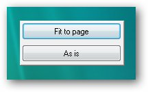 APFill - Ink, toner coverage meter. Calculate toner coverage utility